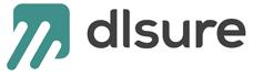 DL-Sure-new-logo